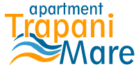 Trapani Mare Apartments