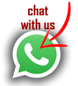 write us on Whatsapp at 347 9155376